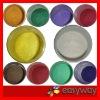 Professional Nail Art Acrylic Powder and Liquid