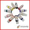 Professional Nail Art Airbrush Nail Paint