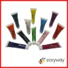 Professional Nail Art Various Color Acrylic Paint Manufacturer