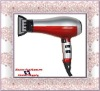 Professional free standing hair dryer