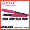 Professional hair iron
