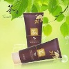 Pu'er Tea Anti-wrinkle Products of Cream Foundation (CMP010)