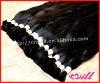 Pure Brazilian Hair Bulk Human Remy Hair Bulk