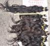 QUALITY cheap brazilian hair