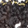 QUALITY chinese virgin hair