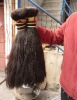 QUALITY curly indian hair