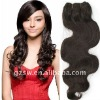 QUALITY divine remy hair