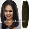 QUALITY human hair yaki