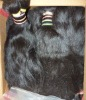 QUALITY india human hair