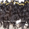 QUALITY natural hair extension