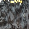 QUALITY unprocessed brazilian hair