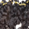 QUALITY unprocessed hair