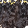 QUALITY virgin burmese hair