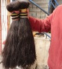 QUALITY virgin indian remy hair for cheap
