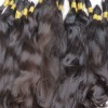 QUALITY virgin russian hair