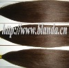 Qingdao Blanda Bobbi boss bulk hair extension