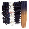 Quality Indian hair weft,low price