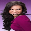 Quality Verified brazilian full lace wig