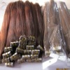 REMY adhesive tape HAIR EXTENSIONS wholesale