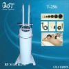 RF Facial Skin Rejuvenation Beauty salon machine
