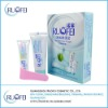 RUOFEI Aloe depilatory cream