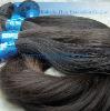 Raw Virgin Brazilian human hair weaving accept Paypal