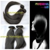 Reasonable price brazilian human hair large stock
