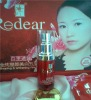 Redear Eye Essence Lotion