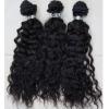 Remi pure peruvian hair ,remy hair weave