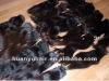 Remy Virgin Human Hair Weft