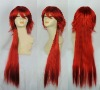 Reno Wig from Final Fantasy