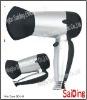 Rf Radio Frequency Equipment (Beauty Salon Equipment) with CE