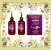 Rose Ess perm lotion  RO-020