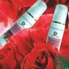 Rose Super Anti-Oxidant Moisturizing Cream