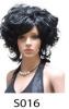 S016 costume wig