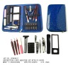 SPM09817 Beauty care set