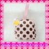 Satin Pochette For Kids With High Quality