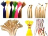 Sell Human Hair Extension