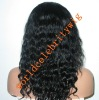 Sexy full lace wig, the best selling product ,tangle free,no shedding high quality