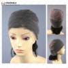 Short Style Lace Frontal Wig