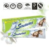 Shujiajing 90G herbal toothpaste