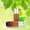Skin Care Anti Wrinkle Toner(CMP002)