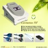 Skin Care Beauty Machine With CE