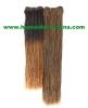 Soft Hair extension