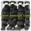 Soft and clean brazilian hair weaving 100gram