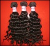 Spring curl brazilian virgin hair