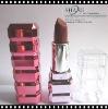 Square Lipstick