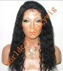 Stock Lace wigs wholesale