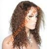 Stock Lace wigs wholesale
