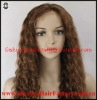 Stock lace wigs for black women